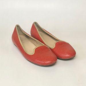 {Cole Haan} Women's Flats